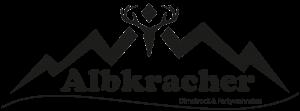 Albkracher_SZ_schwarz